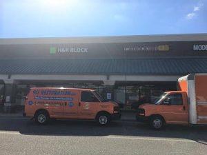 911-restoration-Tulsa-Commercial Water Damage Restoration